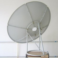 Pioneer Deh 245 Wiring Diagram 2 Subwoofer Dual 1 Ohm Fh X70bt Audio ~ Odicis