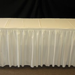 Chair Covers Wholesale China Backrest Support Table Cloth Skirt - Latinas Sexy Pics