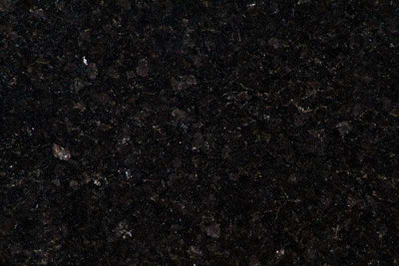 China New Black Granite (g699)  China Black Granite