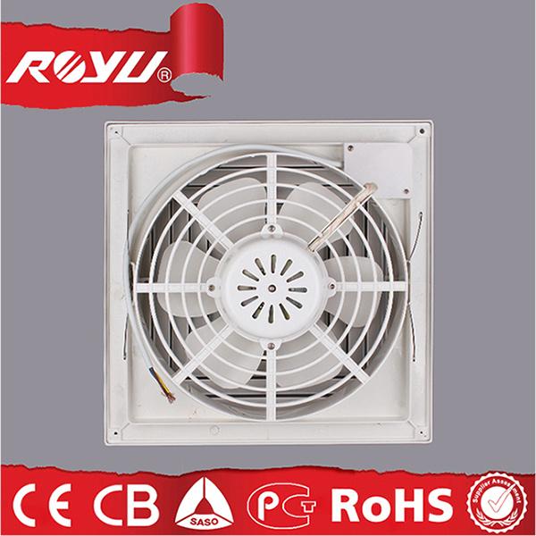 kitchen exhaust fan ventilator