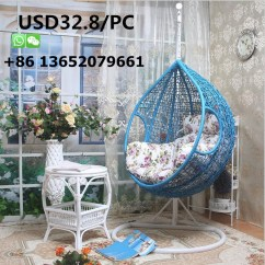Adult Egg Chair Universal Spandex Covers Canada China 2018 Outdoor Garden Hanging Swing