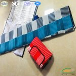 Hot Item Good Quality Portable Outdoor Waterproof Picnic Rug Camping Mat Factory Wholesale