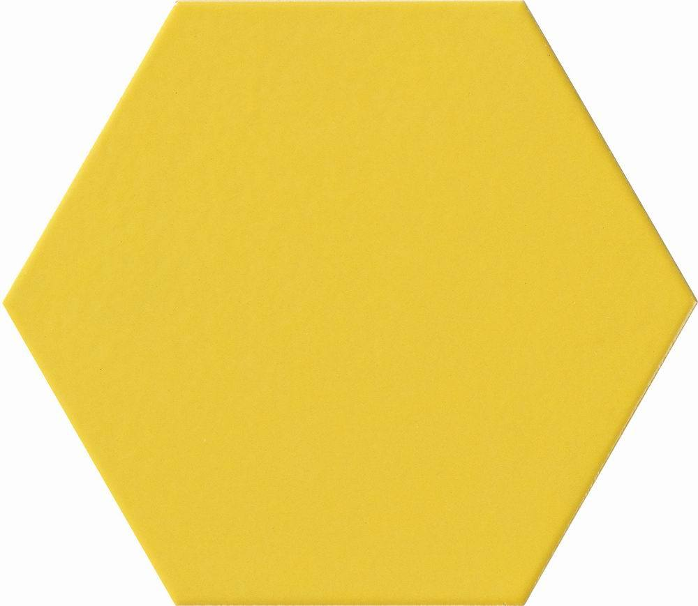 200x230mm china tile rustic tiles