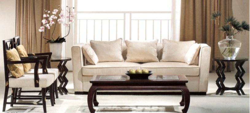 leather sofa set in dubai chelsea sofas hotel - thesofa