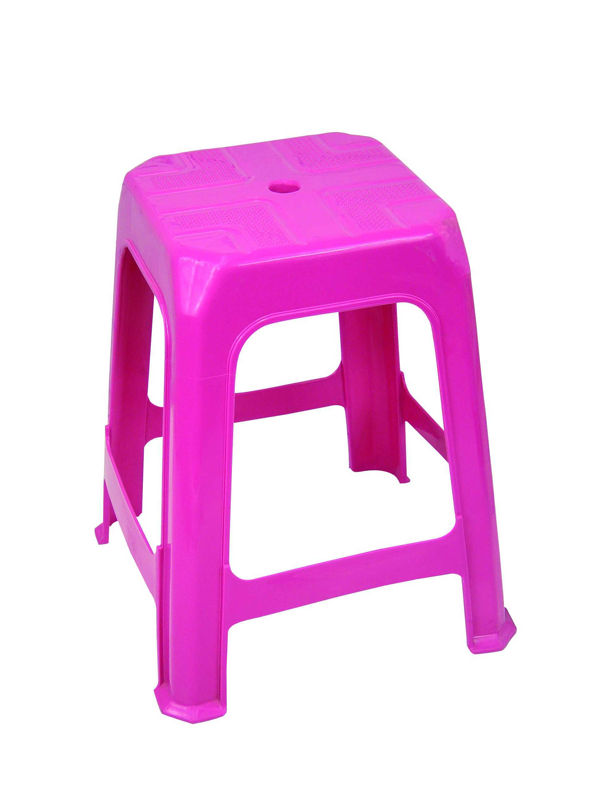 Stool Chair China High Stool Chair Plastic Stool China High Stool