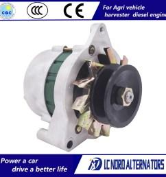 china handing tractor s engine alternator with 100 full copper wires china alternator diesel alternator [ 1000 x 1000 Pixel ]