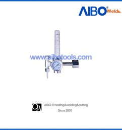 china america type sliver color argon co2 gas regulator 2w16 1047 china gas regulator regulator [ 1000 x 1000 Pixel ]