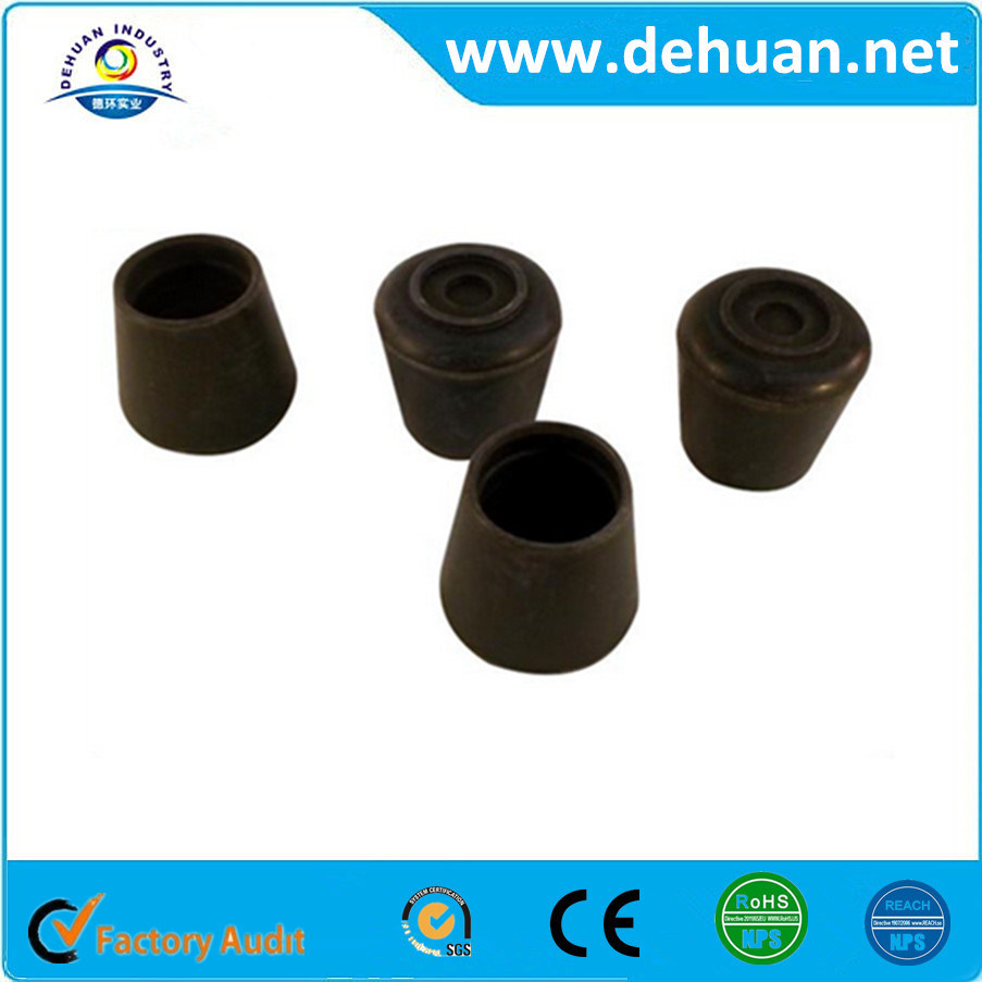 Chair Leg Tips China Anti Slip Rubber Material Chair Leg Tips China Anti Slip
