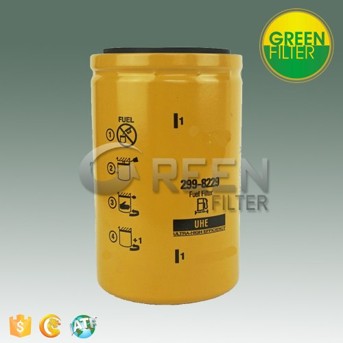 small resolution of fuel filter for farm tractors 299 8229 525517d1 2998229 299 8229 bf7990 lff5088