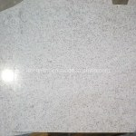 China Pearl White Granite For Floor And Wall Tiles China White Granite Pearl White Granite