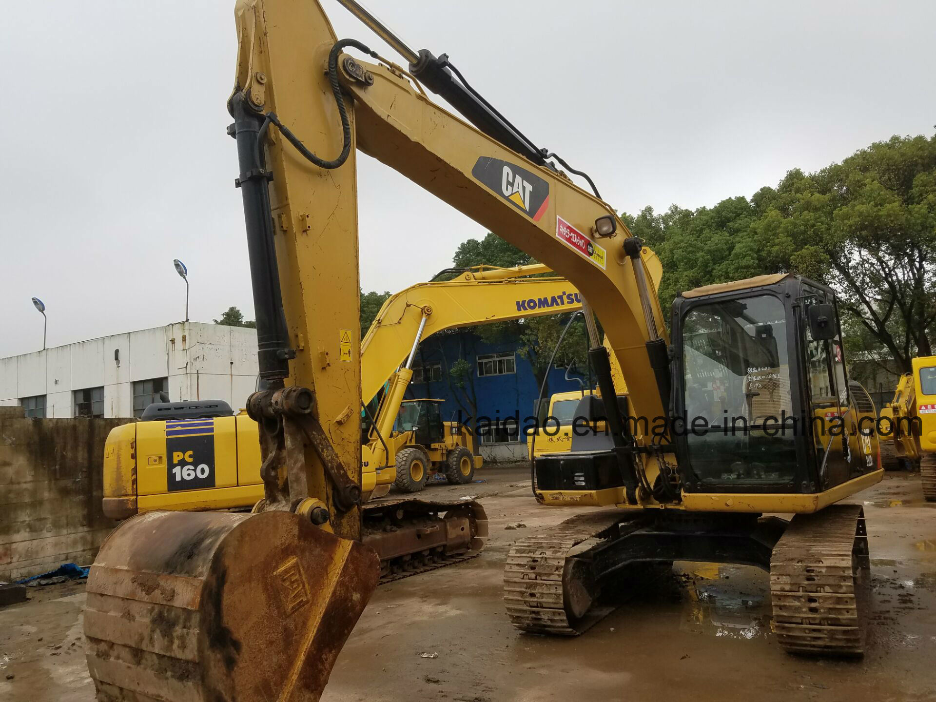 hight resolution of china used cat 312d excavator cat used 312 digger cat excavator 312d china used cat excavator cat 312d excavator