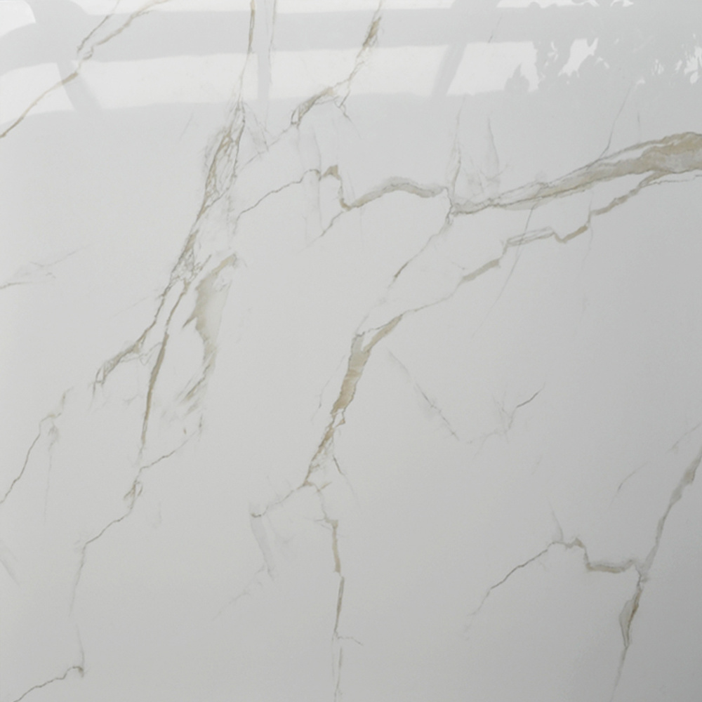 china 600x600 looks like marble volakas