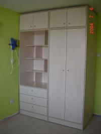 Wardrobe Closet: Bedroom Wardrobe Closet Canada