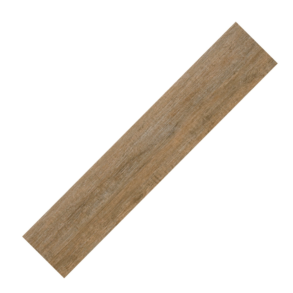 wood tile flooring