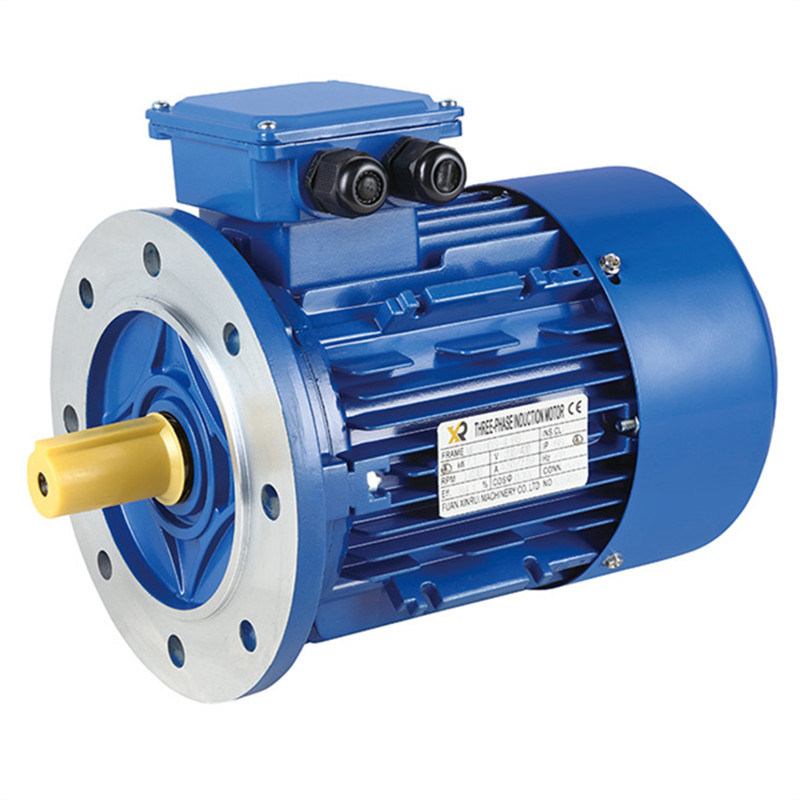 Motor Starter Wiring Diagram Air Compressor