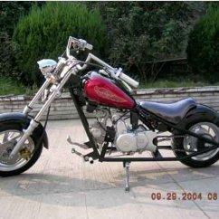 49cc Terminator Mini Chopper Wiring Diagram Connection 110cc - Music Search Engine At Search.com