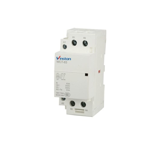 small resolution of china manufacturer 2p wiring diagram 63 amp ac contactor china ac contactor wiring diagram contactor