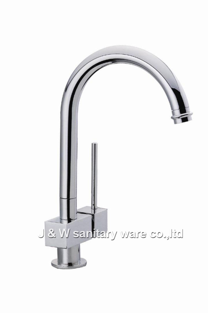 American Made Kitchen Faucets  Faucets Reviews