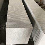 China White Granite Tiles For Floor China Granite Tile Marble Tile