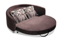 Circle Couch Bed For Sale  How Much Is Yours Worth?