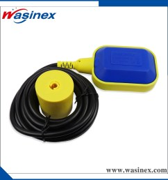 china water pump float switch water pump float switch manufacturers suppliers price made in china com [ 1890 x 1890 Pixel ]