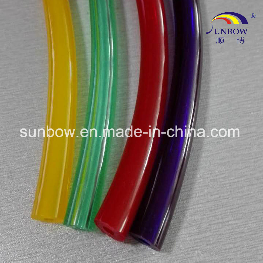 medium resolution of rohs approval insulation pvc tubing for wire harness