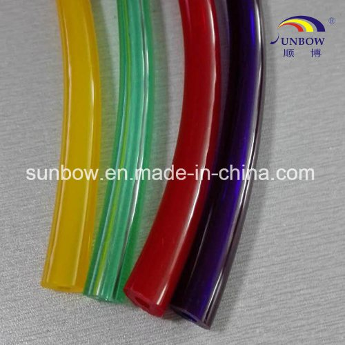 small resolution of rohs approval insulation pvc tubing for wire harness