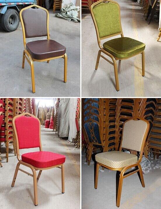 standard banquet chairs chair swedish design china modern restaurant hotel furniture wedding use stackable