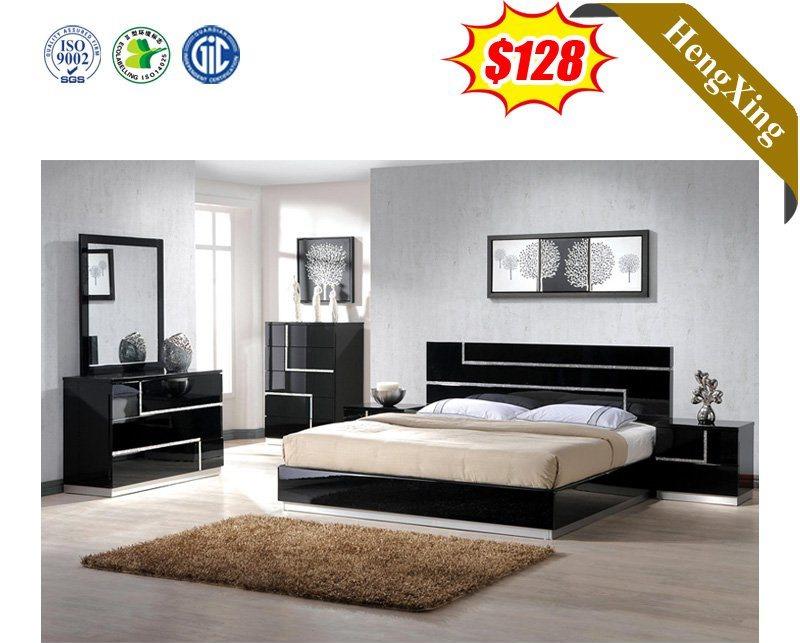 ulink furniture group limited