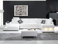 China Modern Furniture