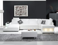 China Modern Furniture - China Modern Furniture, Home ...