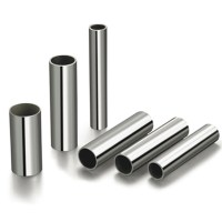 Stainless Steel Welded Tube & Pipe (321) - China Stainless ...