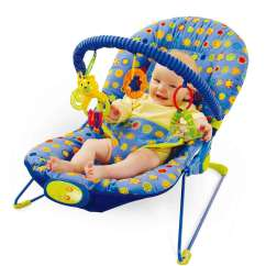 Baby Bouncy Chair Age Modern Steel Design Product Help For 4 Month Old Parenting