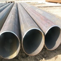 China DSAW LSAW Steel Pipe API - China Lsaw Steel Pipe ...