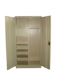 China Steel Storage Cabinet