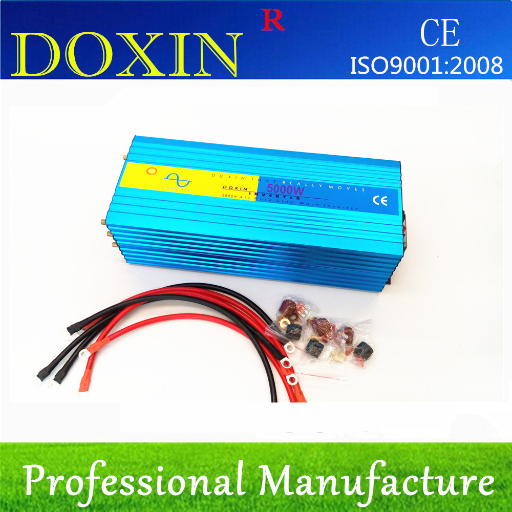 hight resolution of china 5000w pure sine wave power inverter for water pump china water pump power inverter 5000w pure sine wave inverter