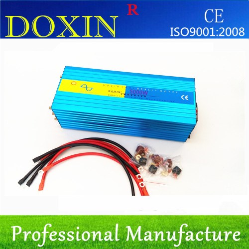 small resolution of china 5000w pure sine wave power inverter for water pump china water pump power inverter 5000w pure sine wave inverter