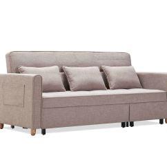 Sofa Bed Corner Sale Ashmore Leather Black Left Hand Facing China Modern Living Room Furniture For