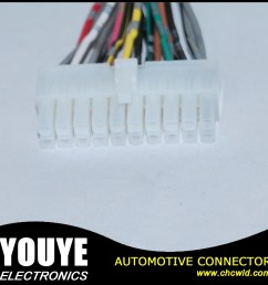sgs ts approved cables made 28 pin wire harness molex connector jst connector cables [ 1200 x 1200 Pixel ]