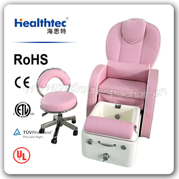 butterfly pedicure chair wrought iron chairs outdoor india china top selling kids f531b foot spa