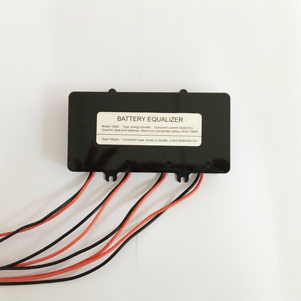 medium resolution of 96v battery wiring diagram wiring diagram yer 96v battery wiring diagram