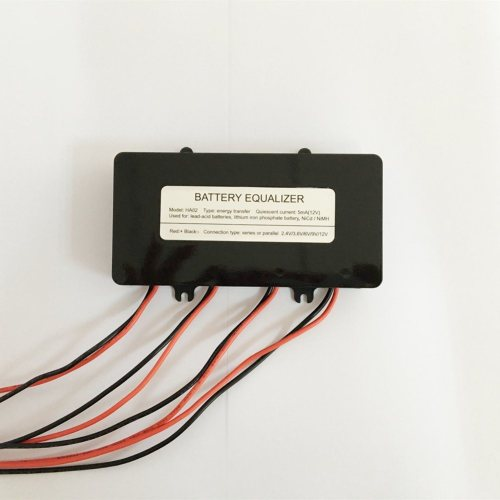 small resolution of 96v battery wiring diagram wiring diagram yer 96v battery wiring diagram