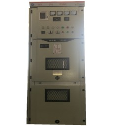 china ge 12kv authorized power distribution control and compensation switchgear china circuit breaker  [ 1500 x 1500 Pixel ]