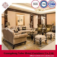 Luxury Living Room Furniture Sets Decoration According To Vastu China Manufacturers Suppliers Made In Com