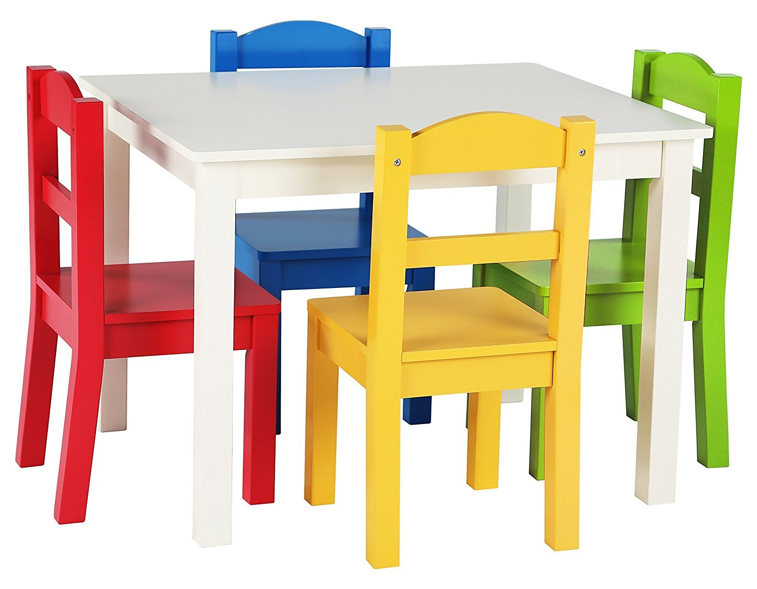 Kids Wood Table And Chairs Hot Item Kids Children Furniture Table Chairs
