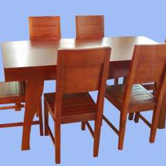 Toddler Table And Chair Set South Africa Revolving Blue Quality Woodworking Workbench