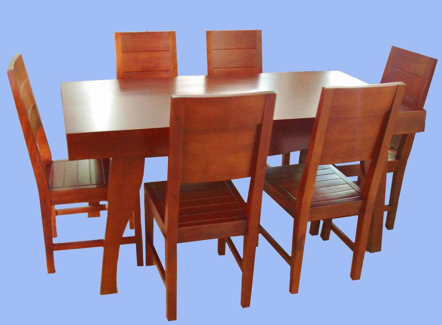 Wooden Table And Chairs China Solid Wood Table And Chairs China Wooden Table