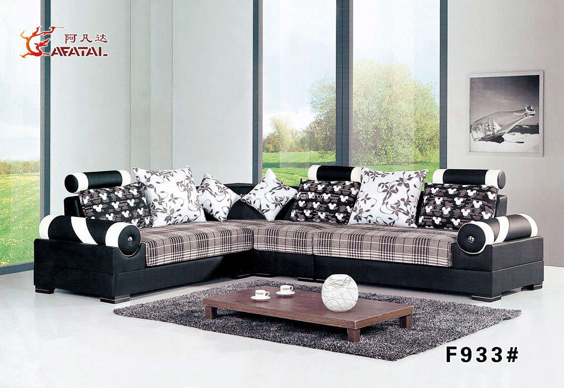 china sofa fabric newbury motion reviews and leather f933