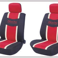 Chair Covers China North Cheam Car Seat Nrt Aia1004 Cover