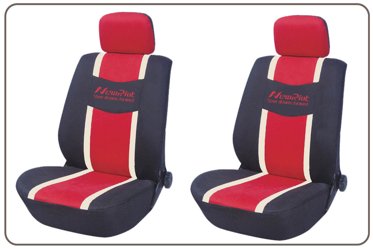 cover chair seat car used high china covers nrt aia1004